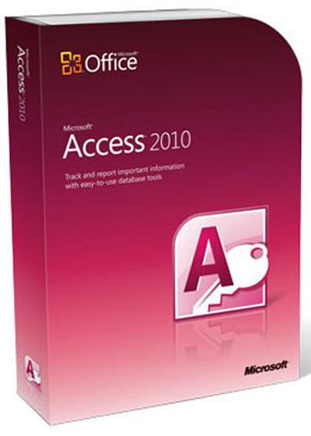 microsoft access 2010 bible pdf